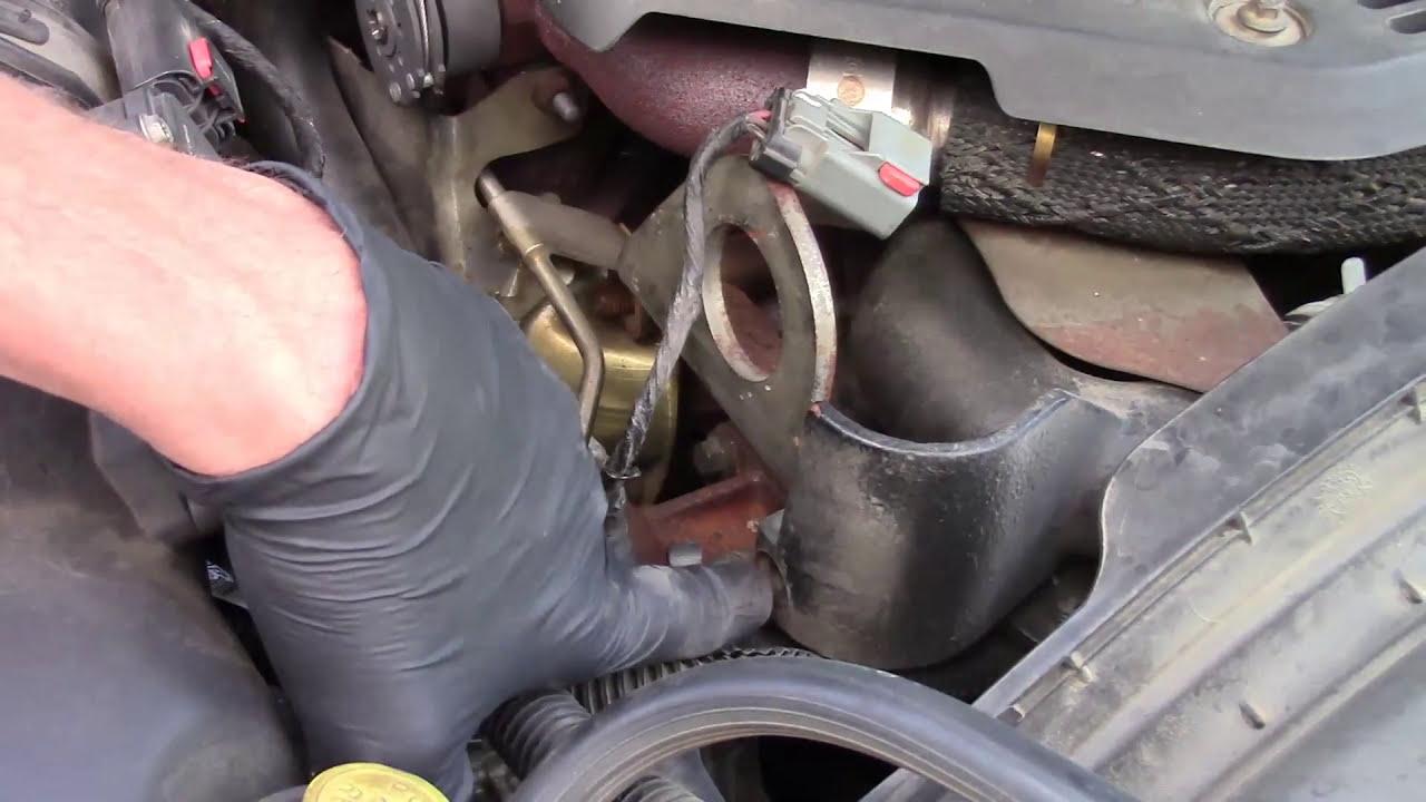 dodge ram 6 7 cummins diesel p0471