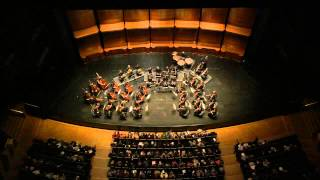 Beethoven, Symphonie n°3 - II. Marcia funebre (extrait)