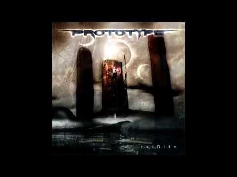 Клип Prototype - Live A Lie