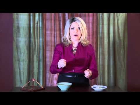 How to Cleanse Your Crystals: 6 Quick & Easy Methods!