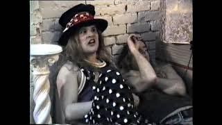 Mother Love Bone - Andrew Wood