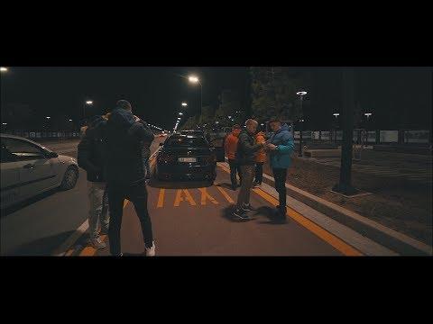 NEC - NANQO ft. SpahiSon (Official 4K Video)