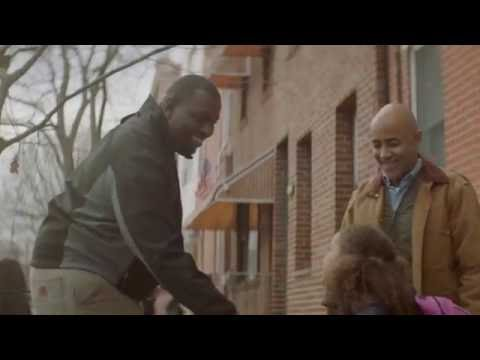 Comcast XFinity :30 National Television Spot