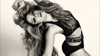 Shakira-Give It Up To Me Instrumental