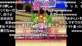 (コメ付き)【カービィSDX】TASさんが乱数調整だけで格闘王に挑戦