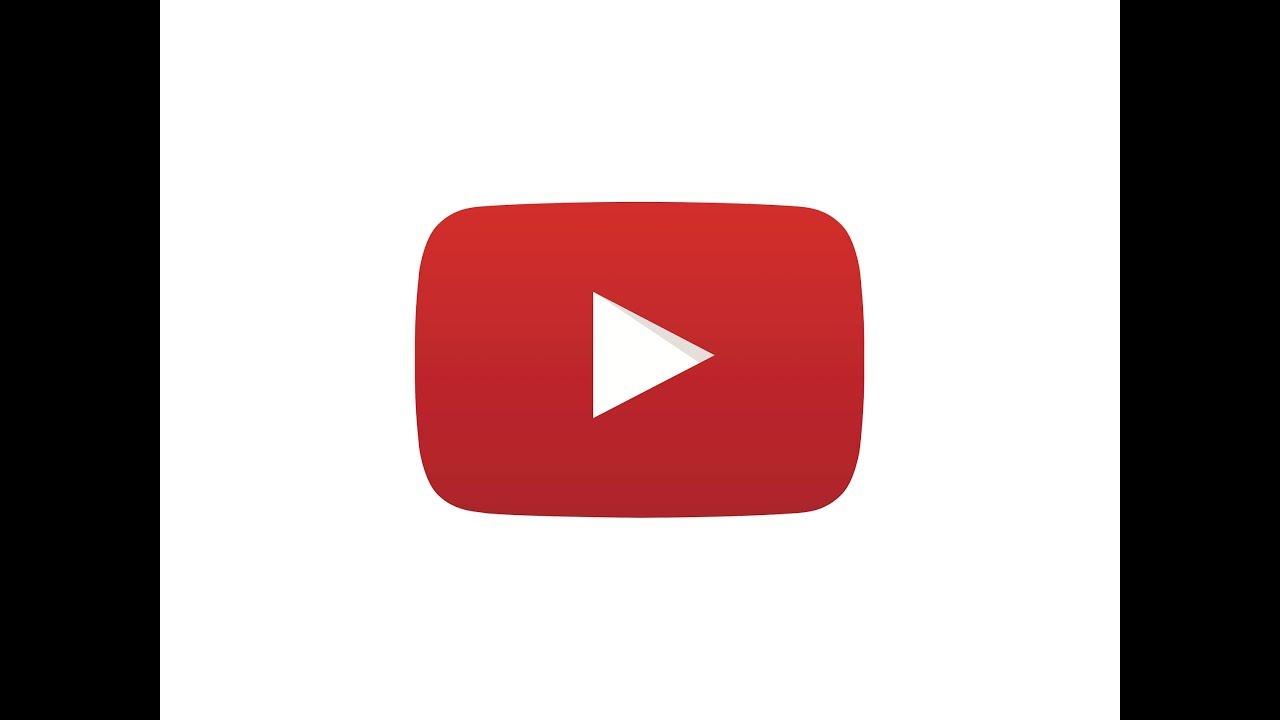 Hfhfhfhfh video