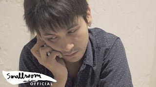 POLYCAT - เพื่อนพระเอก | GOODFELLA [Official MV]