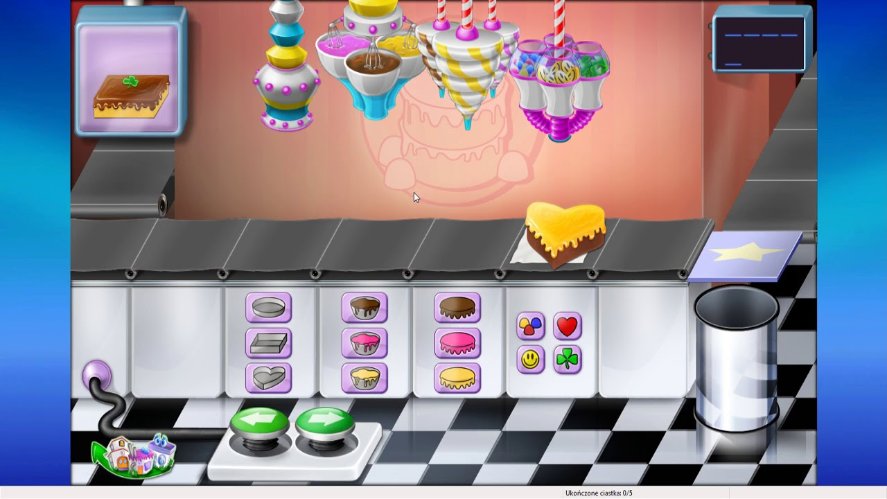 Purble place speedrun download
