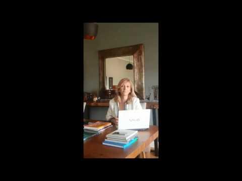 Woman Entrepreneurs Believe in Turkey / Meltem Gürler