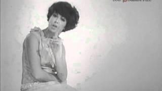Эдита Пьеха - Наш Сосед