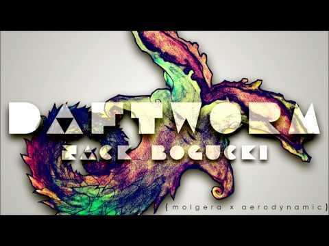 Daftworm (Remix of Molgera Battle and Aerodynamic)
