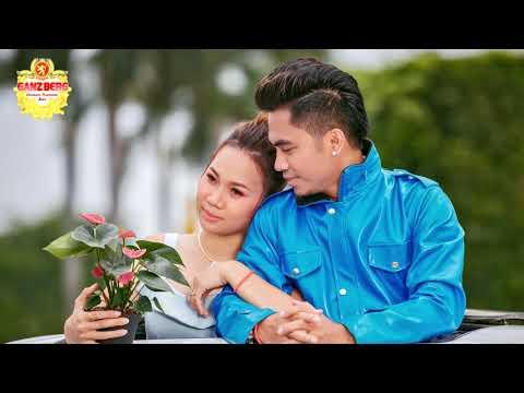 Slanh Knea Rohot Klay Chea Ta Yeay - Chhay Vireak Yuth [ OFFICIAL LYRIC VIDEO ]