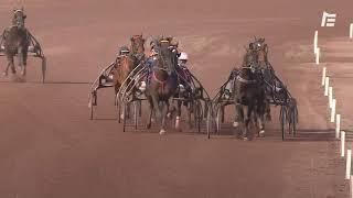 Vidéo de la course PMU GRAND PRIX DE VITESSE DE DIVONNE-LES-BAINS