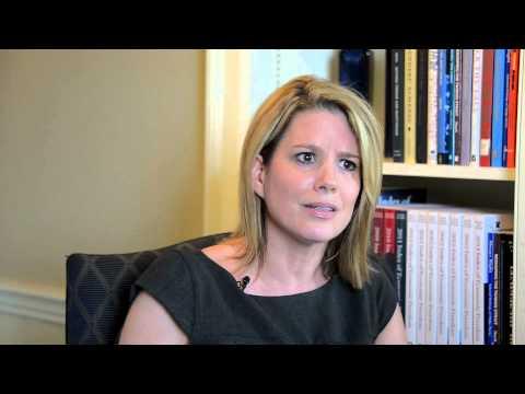 Sunday Leaders Kirsten Powers