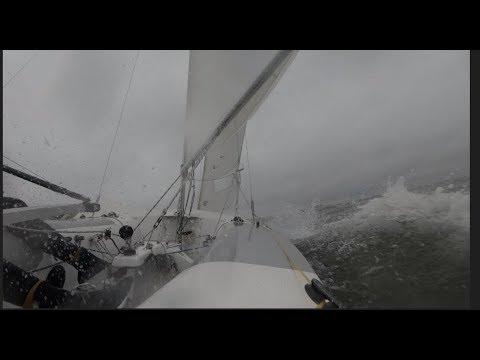 470 Gulf Of Finland