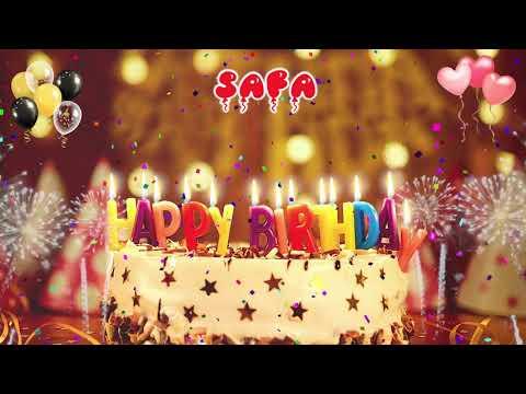 Güldeniz Birthday Song – Happy Birthday to You