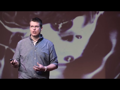 Rare earth elements: what confluence? | Sean Dudley | TEDxBozeman