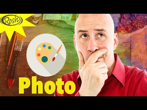 How To Price Fine Art Photography Prints