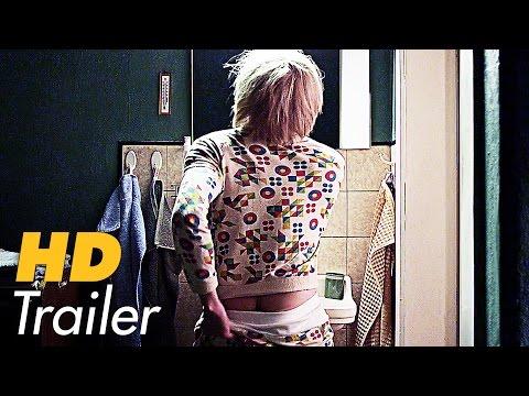 Exklusiv: DER BUNKER Trailer German Deutsch (2015)