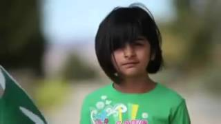 Dil Dill Pakistan-Best in English Songs, Love Pakistan - Pakistani Master Minds- Youtube