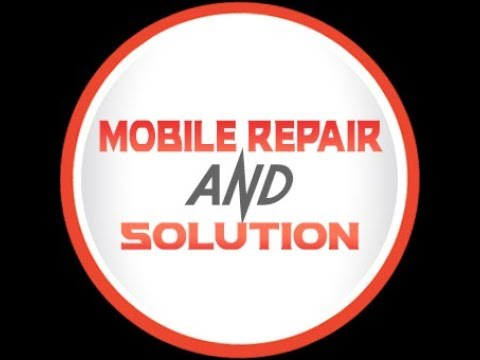 China Mobile Network Problem Solve 100% Work
