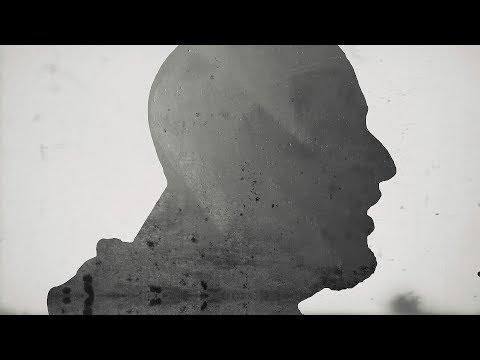 Youtube: Mani Deïz – Couleurs Noires (Prod: Misère Record)