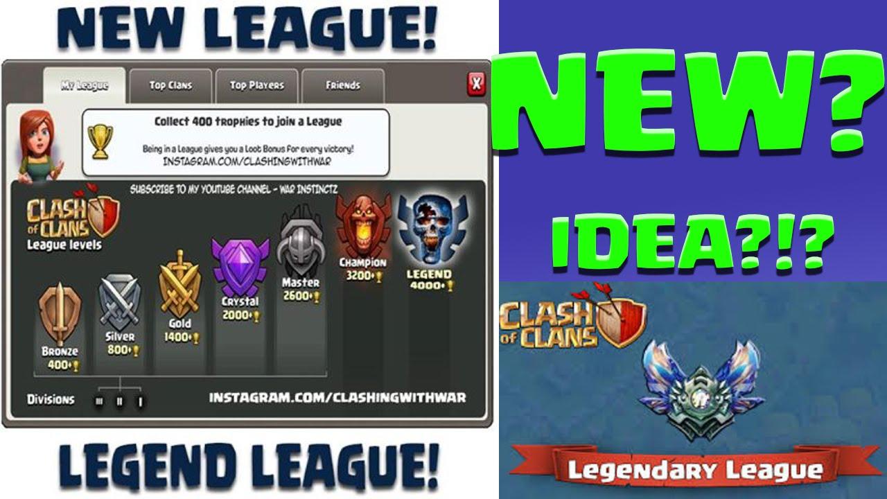 how to make fwa league clan