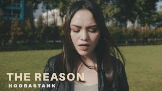 The Reason | Hoobastank