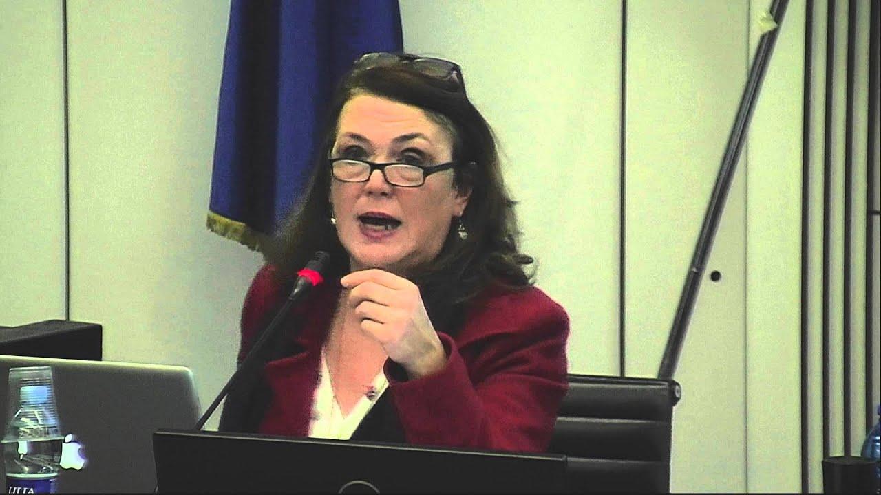 Storia Dell Architettura Prof Ssa Maria Cristina Loi