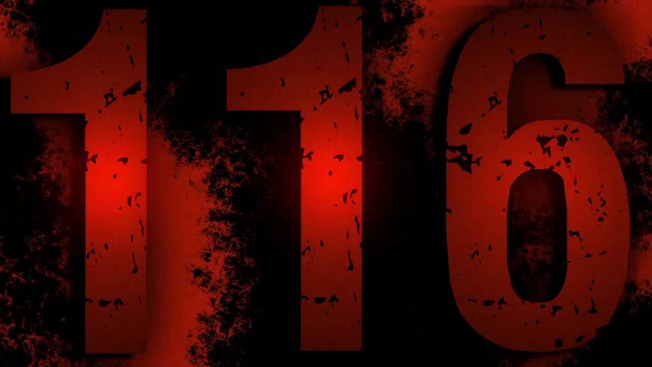 Lecrae Wallpaper PRo ft. KB - 116 (Typo...