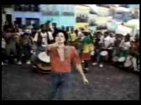 michael jackson tamil remix-1