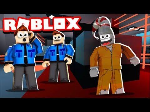 *New* INVISIBILITY GLITCH (Roblox Jailbreak Update)