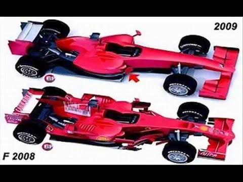 Ferrari Uno Sport Amato Dagli Italiani Youtube