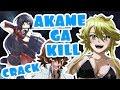 Anime Vine Akame Ga Kill