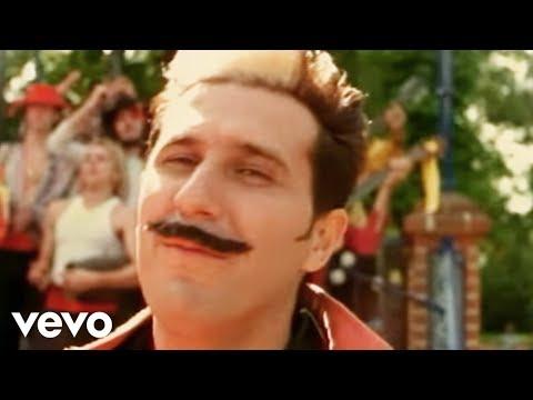 Los Autenticos Decadentes - Como Me Voy a Olvidar (Videoclip)