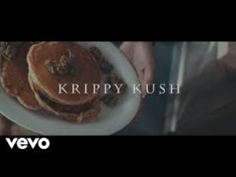 Krippy Kush  Farruko Ft Bad Bunny  Video_Official.mp3
