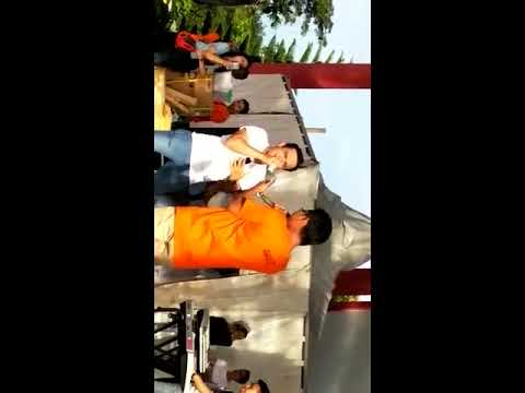 Pesan Hujan - Rasha Band Ft KPU Kab Bengkulu Utara