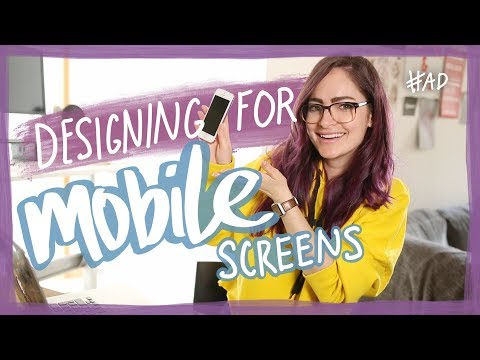 5 tips for designing mobile-friendly websites
