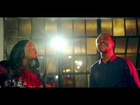 RONKE ADESOKAN feat. NATHANIEL BASSEY - YAHWEH