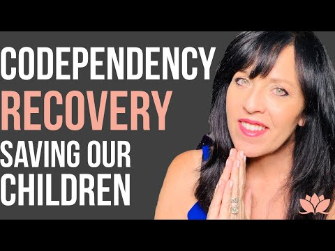 Breaking the Cycle of Codependency