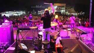 [2.29 MB] SAMBER GLEDEK | NGE-ROCK | SLANK 2019 TERBARU LIVE PRJ Kemayoran