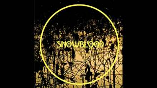 Watch Snowblood Young video