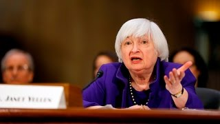 JPMorgan Economist Explains Why He Changed His Fed Call