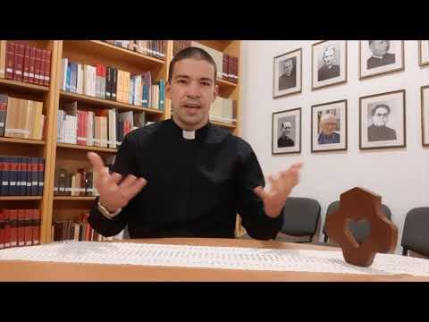 José Joaquim, scj #Portugal