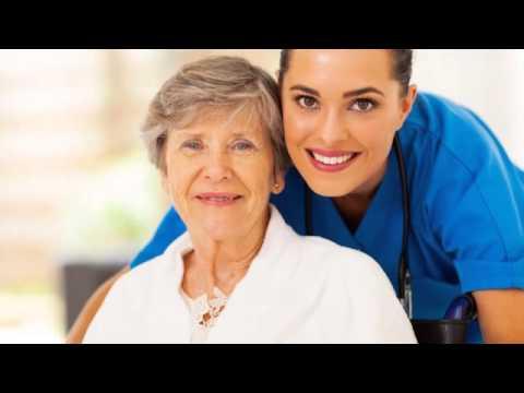 Senior Citizen Well-being | Omaha, NE - Parson's House On Eagle Run