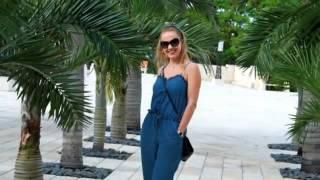 Business Vacation - luxury отдых и обучение от компании BogushTime