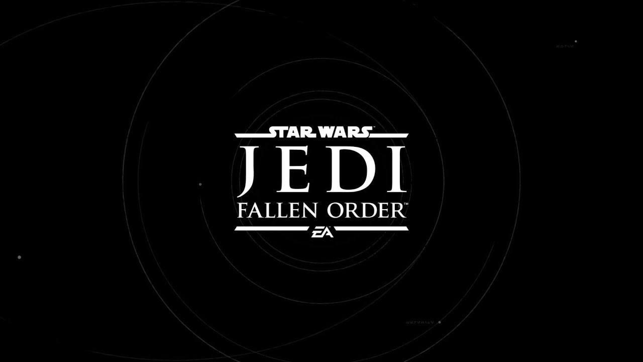Star Wars Jedi Fallen Order Laptop And Desktop Benchmarks Notebookcheck Net Reviews