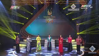 chung-vang-vong-c-2019-m-chung-kt-2-1592019