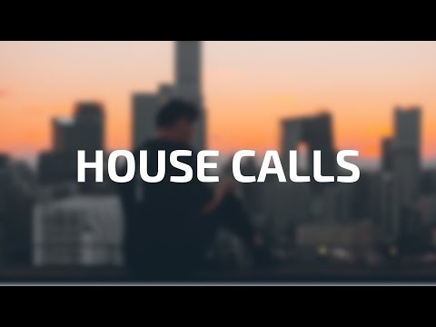 MK & Jonas Blue - Back & Forth (feat. Becky Hill) [MK Dub]