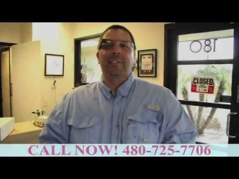 Designer Eyeglasses Phoenix AZ (480) 725-7234